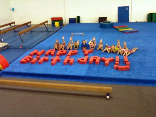 Looking For An Exciting Place To Have Your Next Birthday Party Look No Further We Offer Fun Filled Parties Kids Of All Ages Coaches Set Up Tables And